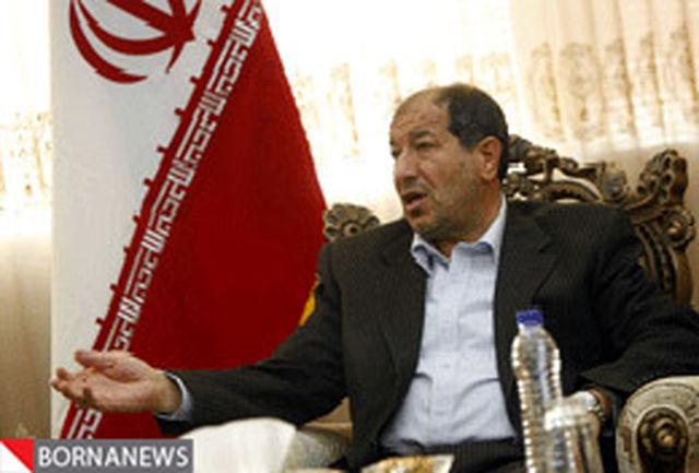 ثبت کشفیات 93 درصدی تریاک در کارنامه بینالمللی ایران