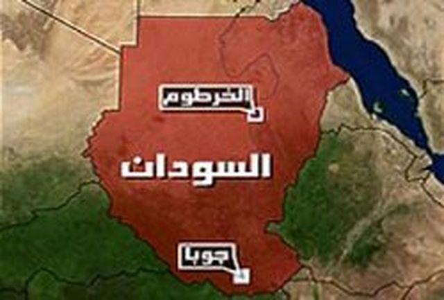 تسخیری: جدایی جنوب و شمال سودان قطعی نیست