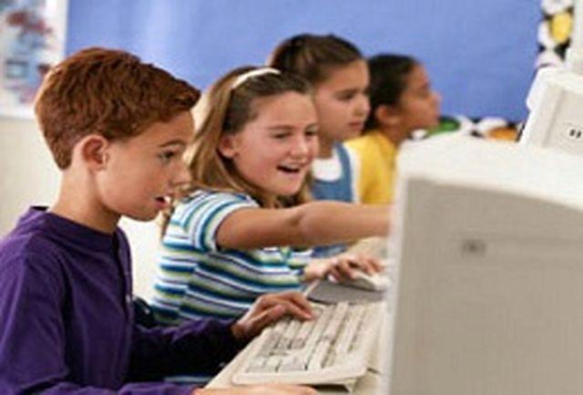 آغاز فعالیت پایگاههای تابستانی دانشآموزان استثنایی کشور