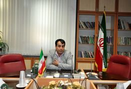 4دوره آموزشی ویژه روابط عمومی های دستگاه های اجرایی قزوین برگزار می شود