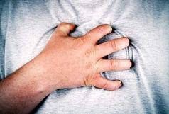 دردهای خطرناکی که باید جدی گرفته شوند