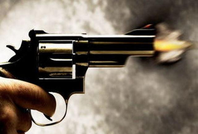 هیچگونه تیراندازی در اداره کل کار یاسوج رخ نداده است