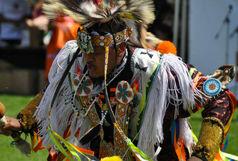 دیدار با بومیان کانادا در شبکه پرس تی وی