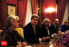ایران ادعای نیویورک تایمز را تکذیب کرد