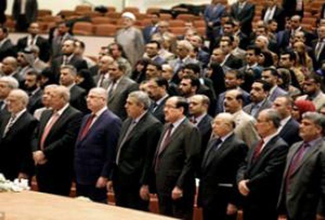 تبریک سخنگوی وزیر امور خارجه برای روند تشکیل کابینه در عراق