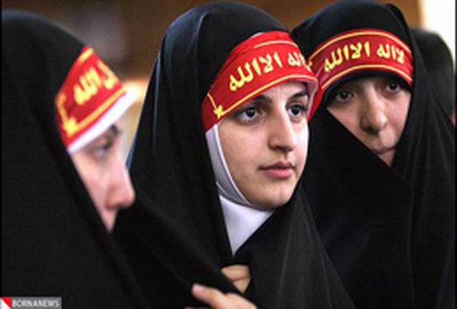 راهپیمایی عفاف و حجاب در سراسر كشور برگزار میشود