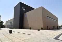 «کژدم» در پردیس تئاتر تهران به صحنه می رود