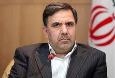 امضای چند قرارداد همکاری میان ایران و آلمان