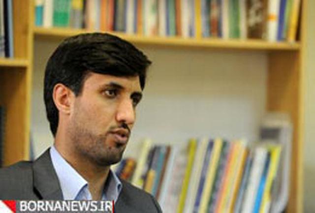 توزیع رایگان 2 هزار بلیط جشنواره فیلم فجر در دانشگاهها