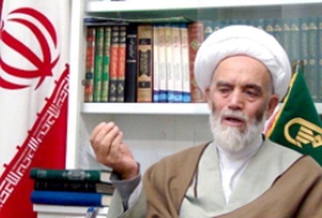 کار ثبت احوال برای حفظ حقوق شهروندان جهاد فی سبیل الله است