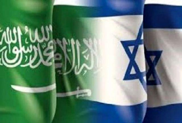 عربستان در حال گشودن جبهه جدید علیه ایران