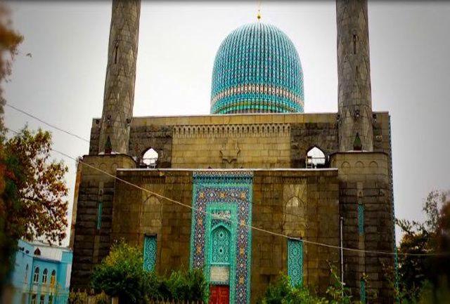 روایتی از اسلام در روسیه در مستند «تاراس»