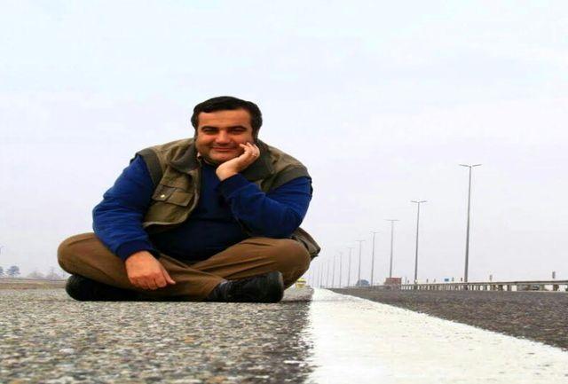 از معلم نمونه عشایر تا نقاش مدرن ایران به شبکه مستند می آیند