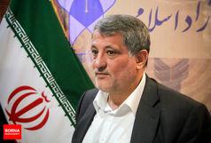 محسن هاشمی مهمان «تهران بیست» خواهد شد