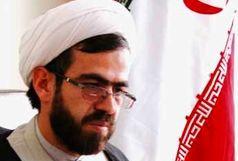 راهپیمایی روز جهانی قدس در 118 نقطه استان مرکزی برگزار می شود