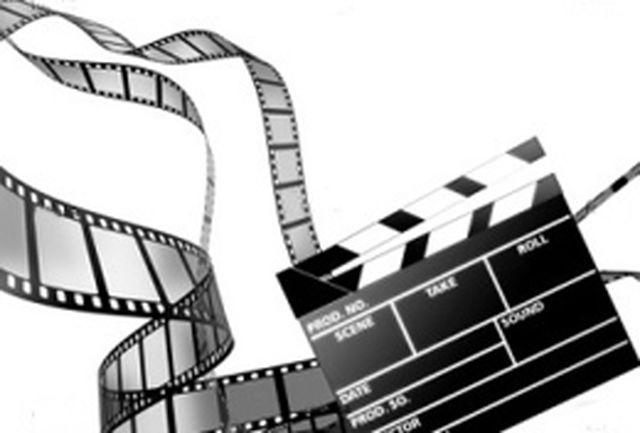 نگاهی به پروژههای جدید سینمایی که در تابستان کلید میخورند