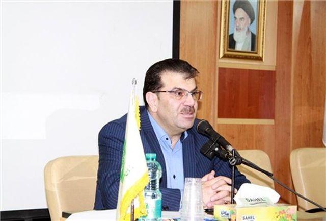 درآمدهای مالیاتی استان قزوین 28درصد رشد داشته است