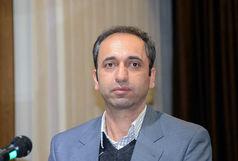 راههای ارتقای جایگاه ایران در المپیک بررسی شد