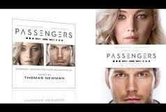 «مسافران» صدرنشین جدید گیشه سینمای جهان