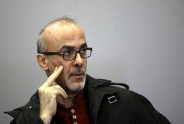 مذاکره قربان محمدپور با ستاره های بالیوود و محمدرضا گلزار برای «دخترشیطان» / اکران احتمالی در نوروز یا تابستان 98