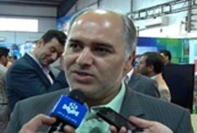 سفر هیئت تجاری استان خوزستان به کشور عمان/ برگزاری اولین نمایشگاه بازرگانی عمان در اهواز