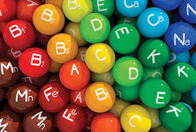 کمبود این ویتامین ها اشتها را زیاد می کند!