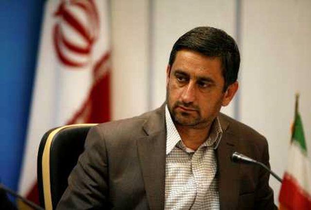 اولویت اصلی رئیس جمهوری در سفر به لرستان اشتغالزایی در استان خواهد بود