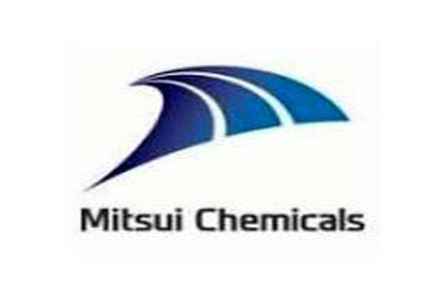 شرکت میتسوئی ژاپنی برای سرمایه گذاری در ایران اعلام آمادگی کرد