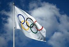 لس آنجلس تمایلی به میزبانی المپیک 2028 ندارد