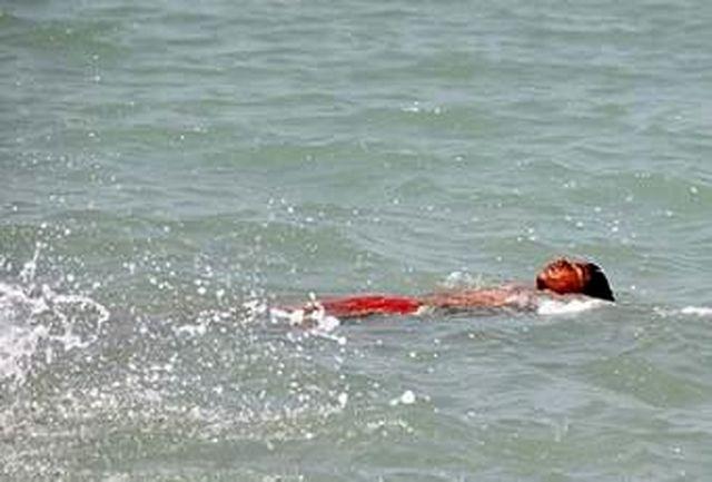 4 معلم و دانشآموز لرستانی در سیلاب غرق شدند