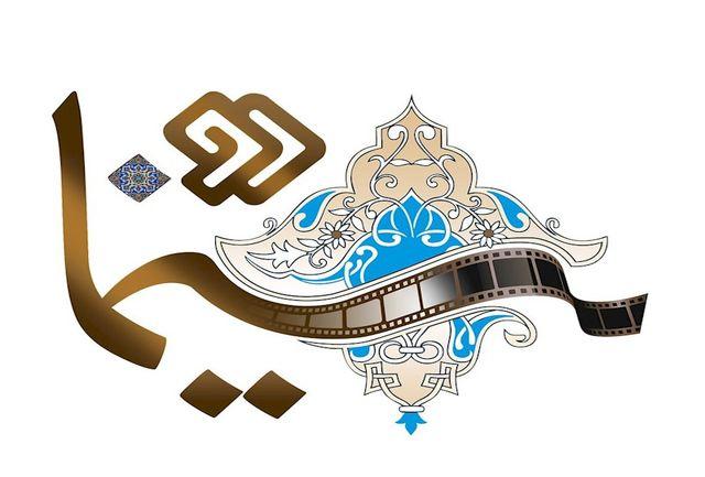مسعود کیمیایی مهمان «سینما دو» می شود