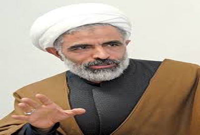دولت یازدهم یکی از موفق ترین دولت ها بعد از انقلاب اسلامی در عرصه اقتصادی است