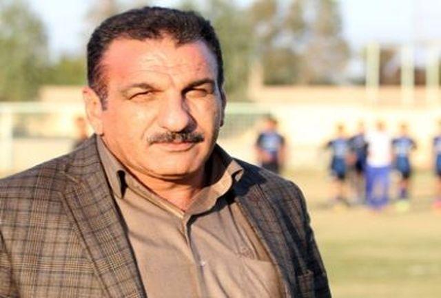 جدایی روشنایی از استقلال خوزستان قطعی شد