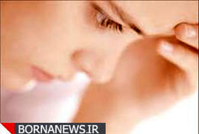 آیا میدانستید شیوع افسردگی و اضطراب در زنان 4 برابر مردان است؟