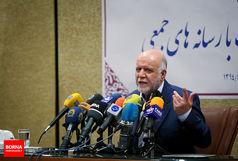 ۲۰۷ نماینده از دیپلماسی نفتی ایران در اوپک تشکر کردند
