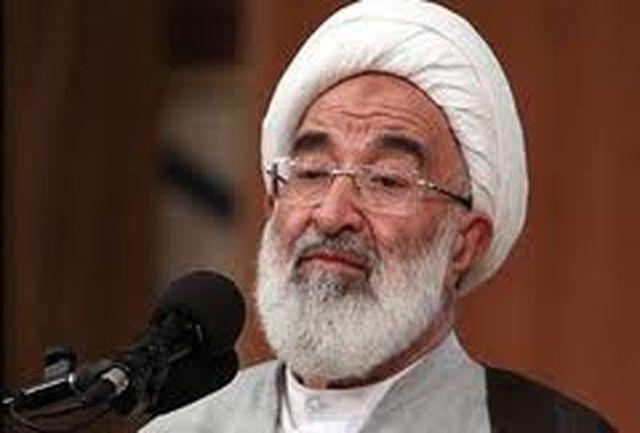 پرچم فرهنگی اسلام کتاب و قلم است
