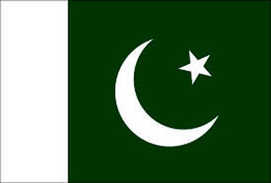 رئیس مجلس ملی پاکستان وارد مشهد شد