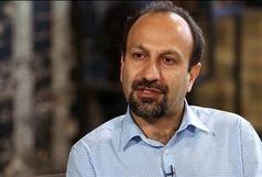 اصغر فرهادی در تهران کارگاه برگزار میکند
