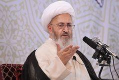 باید ندای اسلام و تشیع را با زبان علمی به گوش جهان رساند