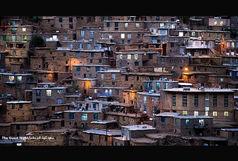 عکسی که باعث درخشش عکاس ایرانی در رومانی شد/ ببینید