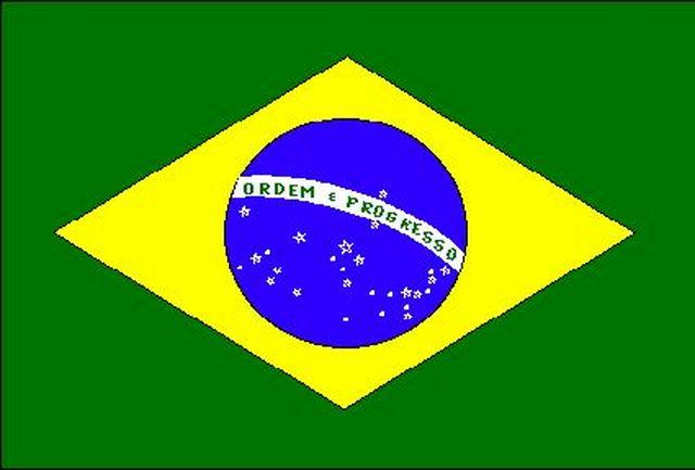 برزیل سیاست را در جهت پیشبرد اهداف اقتصادی قرار داده است