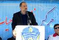 اختصاص ۱۴میلیارد تومان برای ایمن سازی جاده های استان