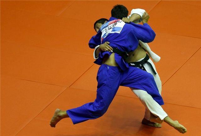 کسب دومین مدال برنز کاروان ورزشی ناشنوایان  امام رضا (ع)