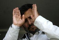 قطعات پازل سیاسی احمدینژاد کامل میشود/ تکرار سناریوی دوقطبی هاشمی