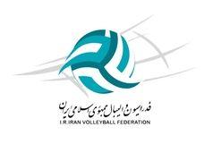 استعدادیابی محور نشست مشترک والیبال و وزارت ورزش و جوانان