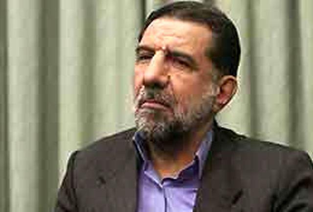 تهدیدات اسرائیل برای حمله به ایران بیشتر بلوف است
