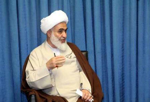 آیت الله هاشمی رفسنجانی شخصیت برجسته تاریخ انقلاب اسلامی بودند