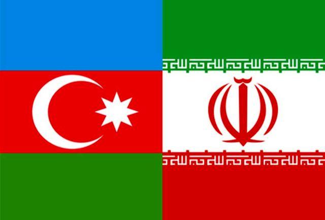 نمایشگاه ایران در باکو با یک هفته تاخیر برگزار می شود