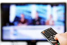 خاطرهبازی گویندگان خبر در تلویزیون