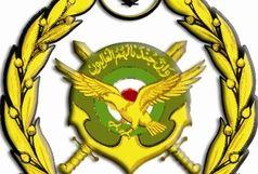 حضور جانشین فرمانده ارتش در مناطق زلزلهزده